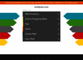 mallpad.com