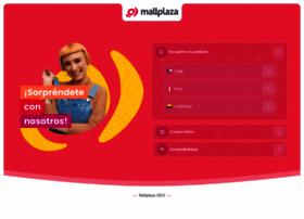 mallplaza.com