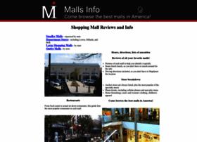malls-info.com