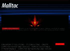 malltac.com.sg