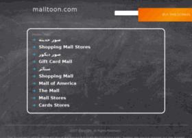 malltoon.com