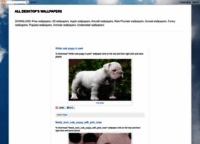 mallu-all.blogspot.com