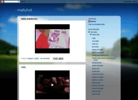 malluhotmovie.blogspot.com