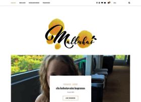mallukas.com