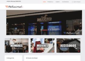 malluniversal.com