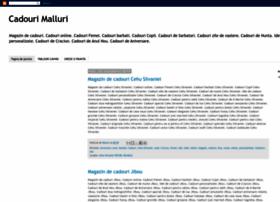 malluri-site.blogspot.com