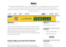 mallusherald.com