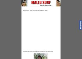 mallusurf.blogspot.in