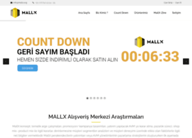mallx.org