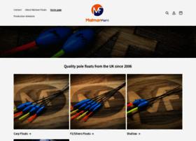 malmanfloats.com