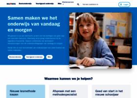 malmberg.nl