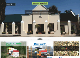 malnormags.co.za