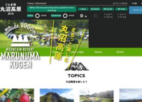 malnuma.net