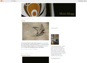maloblogg.blogspot.com