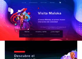 maloka.org