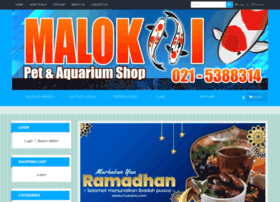 malokoi.com