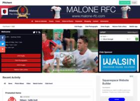 malone-rfc.com
