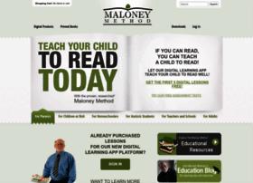 maloneymethod.com