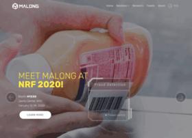 malong.com