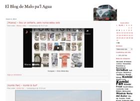 malopalagua.wordpress.com