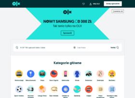 malopolskie.olx.pl