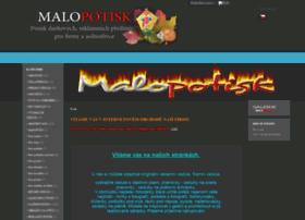 malopotisk.cz