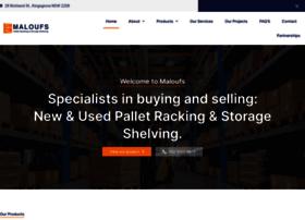 maloufs.com.au