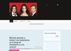 malparidacanal13.blogspot.com