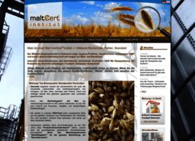 malt-cert.de