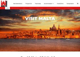 malta-guide.net