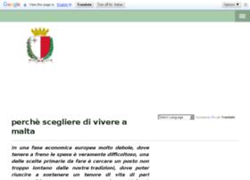 malta-ok.com
