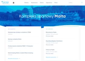 malta.poznan.pl