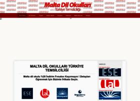 maltadilokulu.com.tr