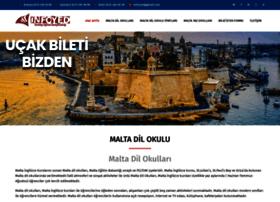 maltadilokulu.org