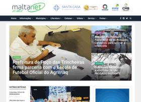 maltanet.com.br