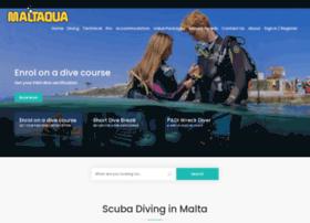 maltaqua.com