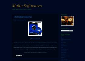 maltasoftwares.blogspot.com