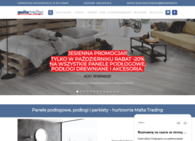 maltatrading.pl