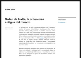 maltavista.net