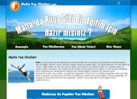 maltayazokullari.com