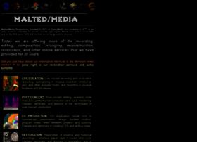 maltedmedia.com