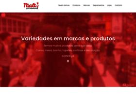maltenxovais.com.br