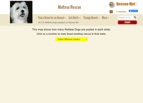 maltese.rescueme.org