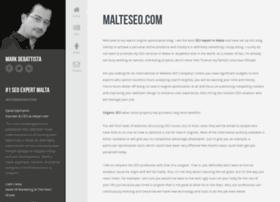 malteseo.com