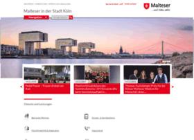 malteser-stadt-koeln.de