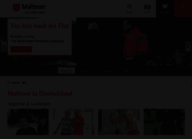 malteser.de