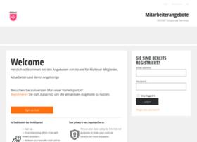 malteser.vorteile.net