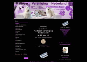 maltezervereniging.nl