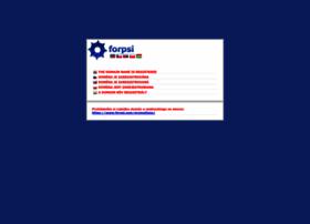 maltezsky-psik.hafici.cz