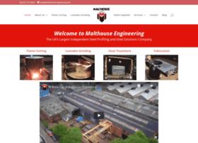 malthouseengineering.com